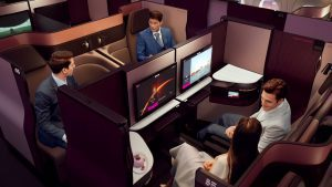 Qatar-airways-qsuite