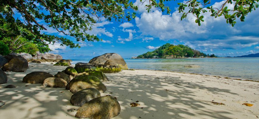 Must Do In The Seychelles
